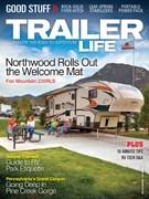 Trailer Life Magazine 11/1/2017