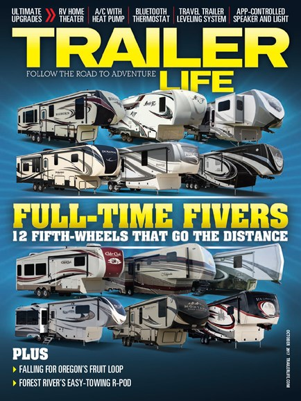 Trailer Life Cover - 10/1/2017