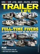 Trailer Life Magazine 10/1/2017
