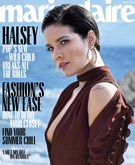 Marie Claire Magazine 8/1/2018