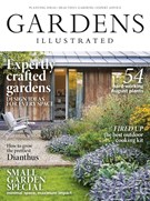 Gardens Illustrated Magazine 8/1/2018