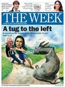 Week Magazine 8/3/2018