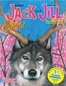 Jack And Jill Magazine 5/1/2018