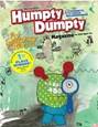 Humpty Dumpty Magazine | 5/2018 Cover