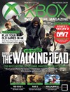 Official Xbox Magazine | 8/1/2018 Cover