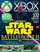 Official Xbox Magazine 12/1/2017