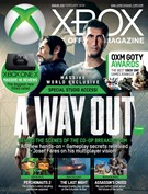 Official Xbox Magazine 2/1/2018