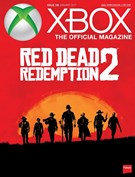 Official Xbox Magazine 1/1/2017