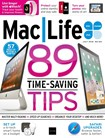 Mac Life (non-disc Version) | 7/1/2018 Cover
