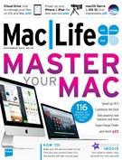 Mac Life (non-disc Version) 9/1/2016