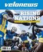 Velo News | 7/2018 Cover