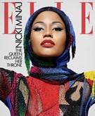 ELLE Magazine 7/1/2018