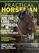 Practical Horseman Magazine 8/1/2018