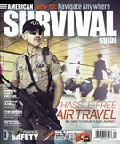 American Survival Guide Magazine 9/1/2018