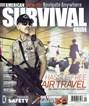 American Survival Guide Magazine   9/2018 Cover