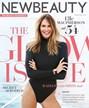 NewBeauty | 9/2018 Cover