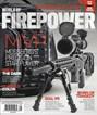 World of Firepower | 9/2018 Cover