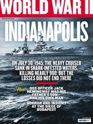 World War II Magazine 10/1/2018
