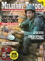 Military Trader Magazine | 8/2018 Cover