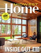 Midwest Home Magazine 8/1/2018