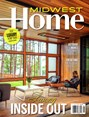 Midwest Home Magazine | 8/2018 Cover