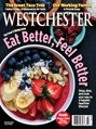 Westchester Magazine   8/2018 Cover