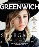 Greenwich Magazine 8/1/2018
