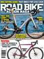 Road Bike Action Magazine | 8/2018 Cover
