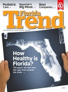 Florida Trend Magazine 8/1/2018