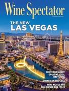 Wine Spectator Magazine 9/30/2018