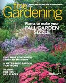 Fine Gardening Magazine 10/1/2018