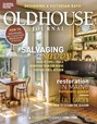 Old House Journal Magazine | 9/2018 Cover