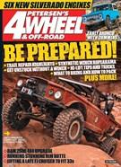 4 Wheel & Off-Road Magazine 10/1/2018
