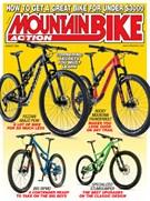 Mountain Bike Action Magazine 8/1/2018