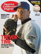 Sports Collectors Digest 8/17/2018