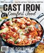 Southern Cast Iron | 8/2018 Cover
