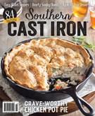 Southern Cast Iron 9/1/2018