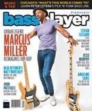 Bass Player 9/1/2018