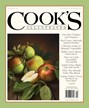 Cook's Illustrated | 9/2018 Cover