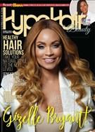 Hype Hair Magazine 7/1/2018