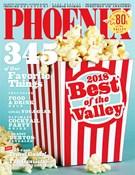 Phoenix Magazine 8/1/2018