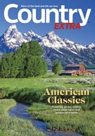 Country Extra 7/1/2018