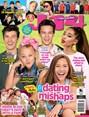 J14 Magazine | 9/2018 Cover