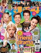 J14 Magazine 7/1/2018