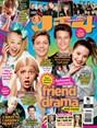 J14 Magazine | 7/2018 Cover