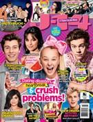J14 Magazine 11/1/2017