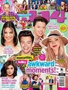 J14 Magazine 9/1/2017