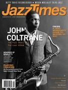 JazzTimes Magazine 9/1/2018