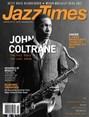 JazzTimes Magazine | 9/2018 Cover