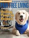 Arthritis Self Management Magazine   9/1/2018 Cover